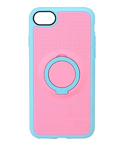 BENKS Mobile Cover Cover For iPhone 7Plus / 8Plus