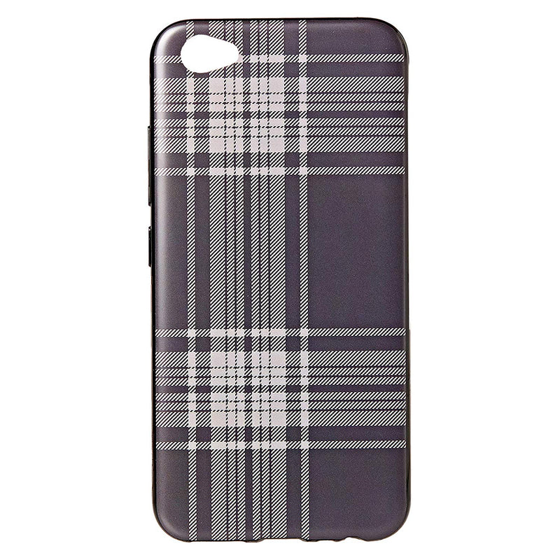 Sulada (01) British Series Case For Vivo X9s