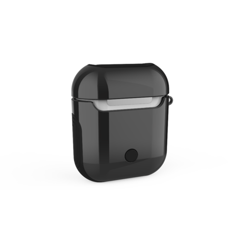Wiwu Charging Armor Cover for Apple Air Pods