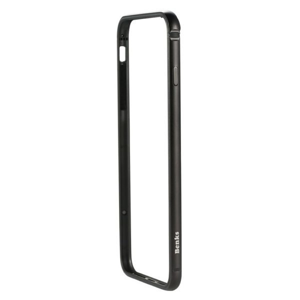 BENKS Bumper Mobile Protector For iPhone 7/8
