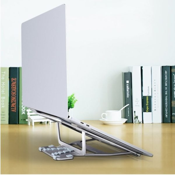 WIWU S100 Laptop Stand