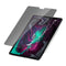 DUX DUCIS Tempered Glass Screen Protector For iPad Pro 12.9 inch