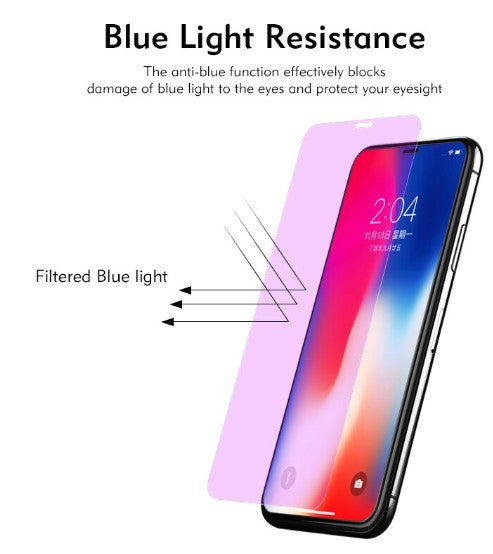 Benks OKR+ Pro Series 0.3mm For iPhone X