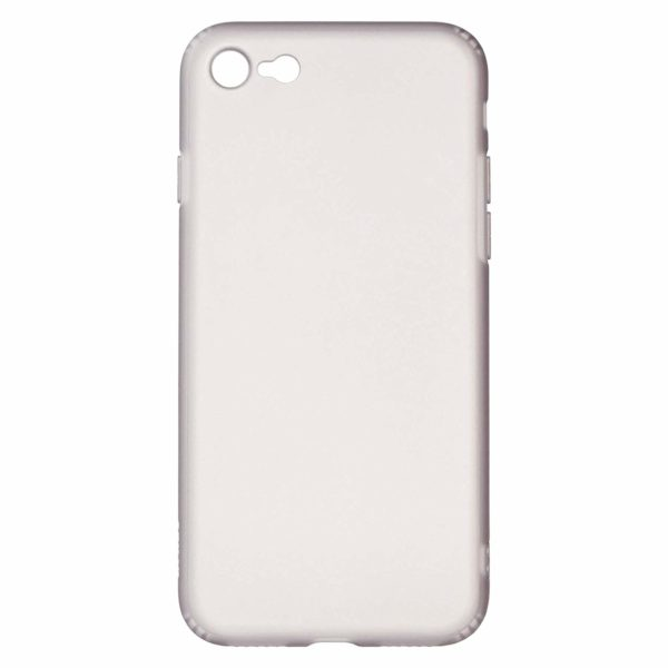 BENKS Pudding TPU Mobile Cover Case For iPhone 7 & 8