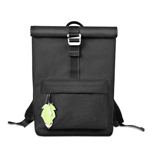 WIWU Vigor Shoulder Backpack