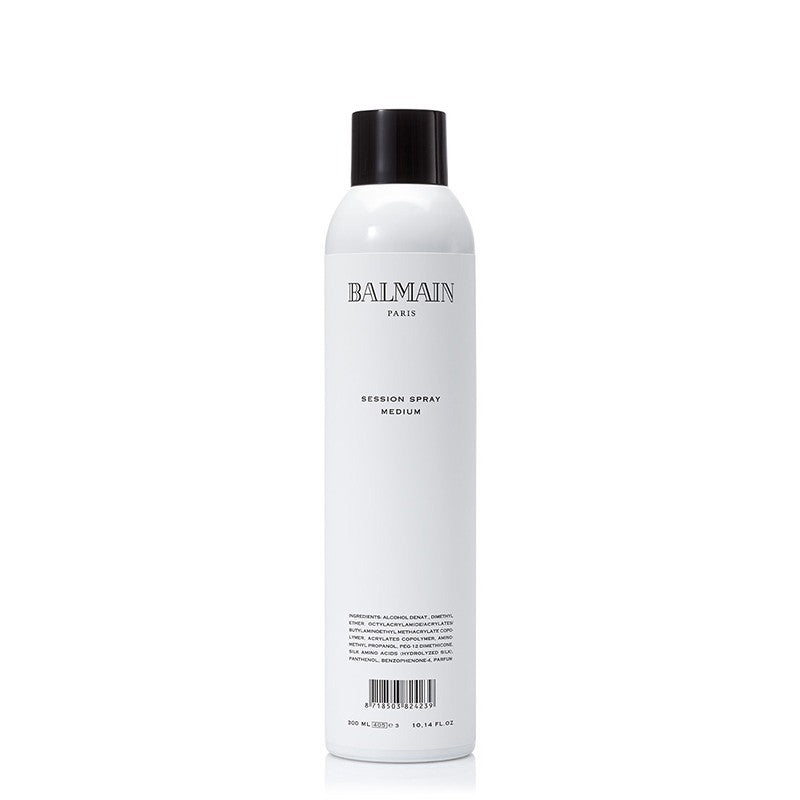 Balmain Session Hairspray Medium