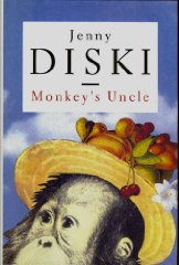 Monkey's Uncle