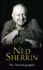 Ned Sherrin: The Autobiography