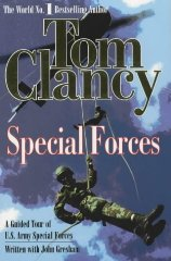 Special Forces: A Guided Tour of an Army Special Group