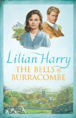 The Bells Of Burracombe (Devonshire Village)