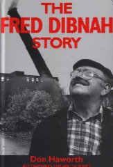 The Fred Dibnah Story