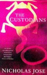 Custodians