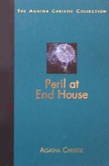 Peril at End House (The Agatha Christie Collection)