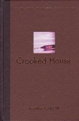 Crooked House (The Agatha Christie Collection)