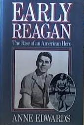 Early Reagan