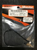 MACLAN MMAX ESC receiver cable
