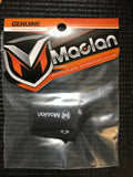 TEAM MACLAN CABLE MANAGEMENT SHRINK TUBES(5pcs) #MCL4192