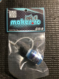 MR MAKER THREAD LOCK(MEDIUM)(10g) #19117