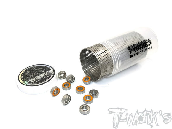 T-WORKS Bearing Cleaner #TT-052