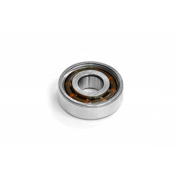 Alpha High Speed Front Bearing 7*19*6mm #BR-U00P607