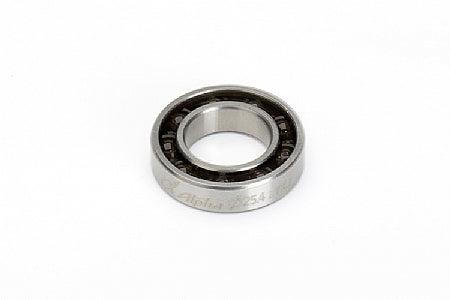 ALPHA premium ceramic bearing for Dragon series engine #BR-AJ0AY14