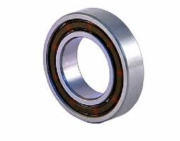 ALPHA REAR BEARING FOR ALPHA A852 ENGINE #BR-U00AY14
