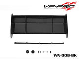 VP PRO 1/8 Buggy/Truggy Wing(ROAR LEGAL) #WN-009