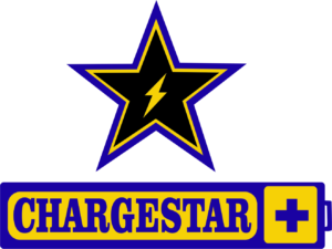 Chargestar