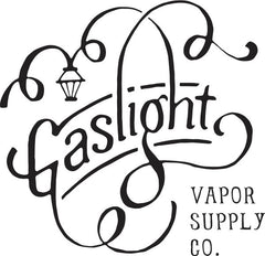 Gaslight Collection