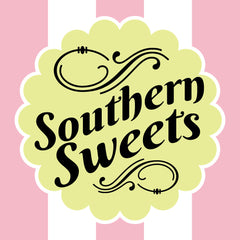 Southern Sweets