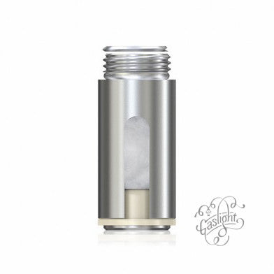 Eleaf - iCare coils 5-Pack
