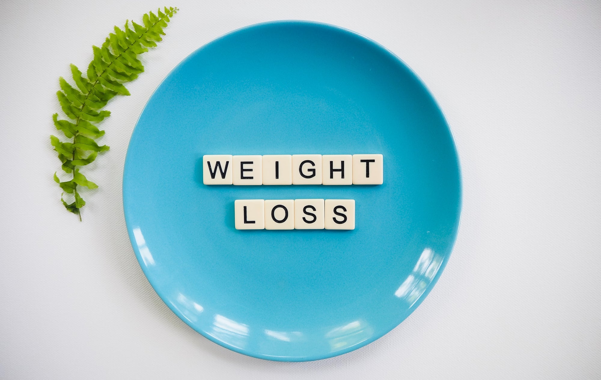 5 Biggest Myths About Weight Loss