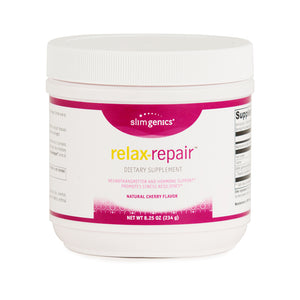 Relax-Repair Sleep & Hormone Support