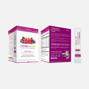 Berry Fusion Thermo-Boost