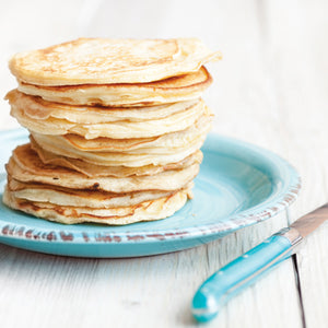 Old Fashioned Stack Pancake Mix