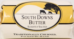South Downs Butter