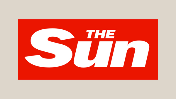 THE SUN | This year's hot new trends are perfect for a beauty overhaul