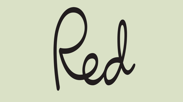 RED | 'The beauty hero no one saw coming'