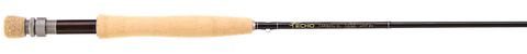 Echo Carbon XL EN 3100-4 Fly Rod