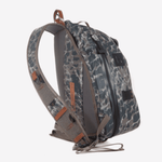 Fishpond Thunderhead Submersible Sling