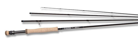 GLoomis NRX Plus 690-4 Fly Rod