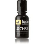 Loon Outdoors Lochsa Floatant