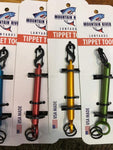 Mountain River Tippet Tool