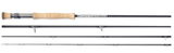 Orvis Recon 907-4 Fly Rod
