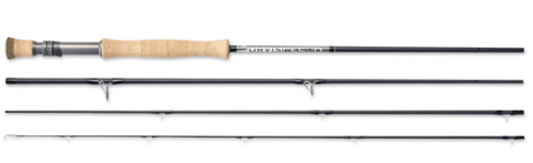Orvis Recon 908-4 Fly Rod