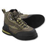 Orvis Women's Felt Sole Encounter Boots