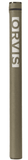 Orvis Recon 905-4 Fly Rod