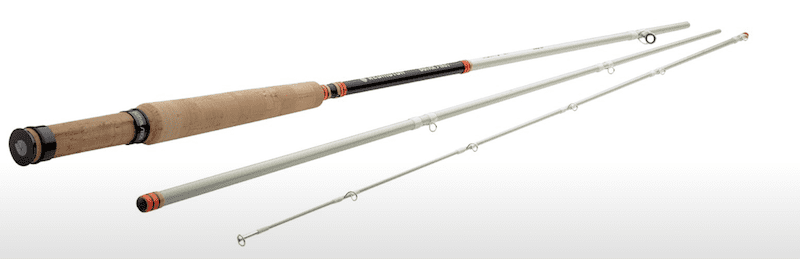 Redington BUTTER STICK 476