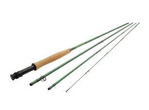 Redington Vice 486-4 Fly Rod
