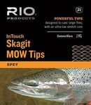 Rio Intouch Skagit Heavy Mow Tip